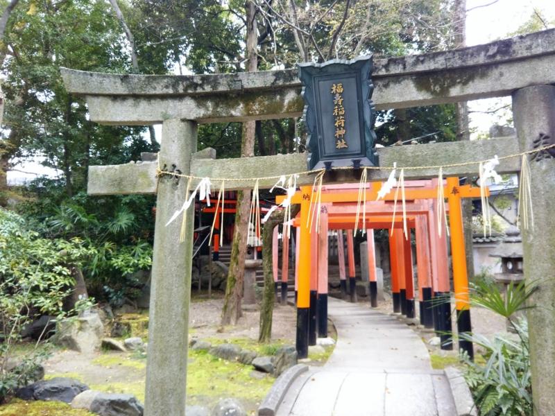 f:id:sasurai-neko:20170424000027j:plain