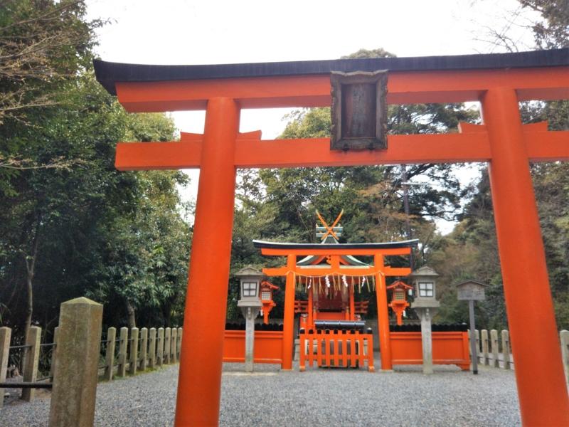 f:id:sasurai-neko:20170424000041j:plain