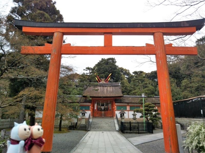 f:id:sasurai-neko:20170424000044j:plain