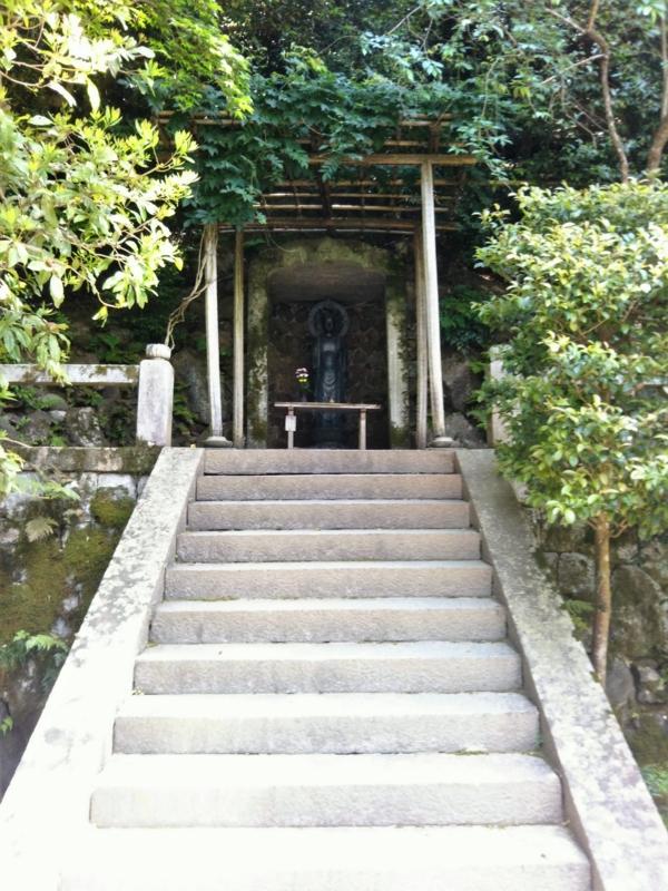 f:id:sasurai-neko:20170527004538j:plain