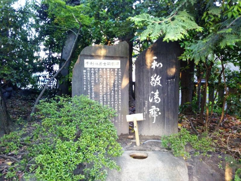 f:id:sasurai-neko:20170527005824j:plain