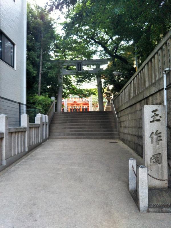 f:id:sasurai-neko:20170527005828j:plain