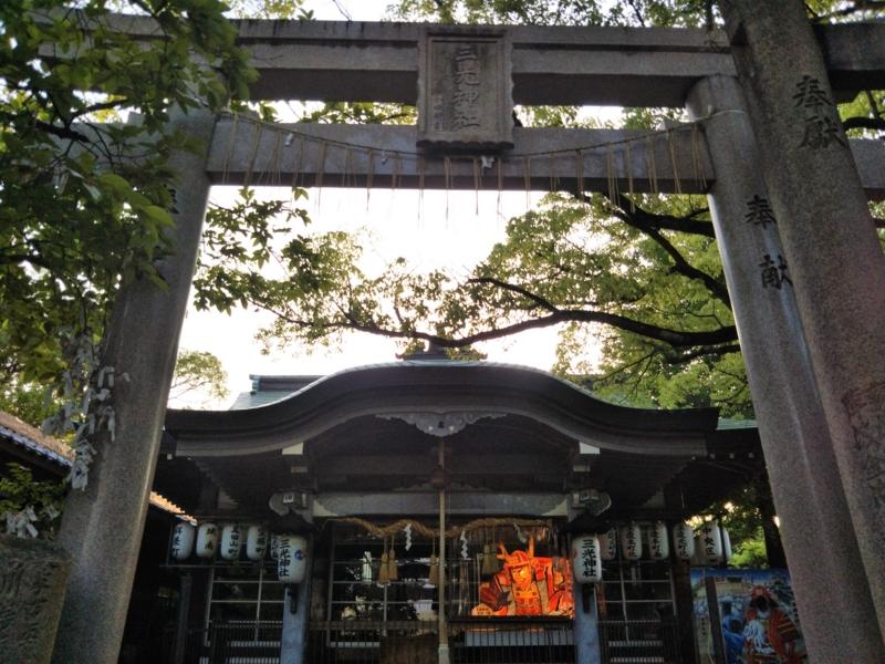 f:id:sasurai-neko:20170527005831j:plain