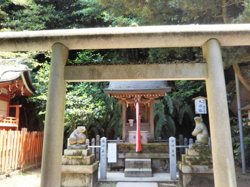 f:id:sasurai-neko:20170527010234j:plain