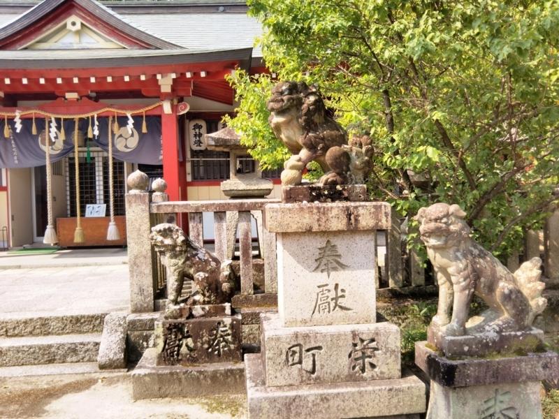 f:id:sasurai-neko:20170627112755j:plain