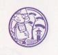 f:id:sasurai-neko:20170925123308p:plain