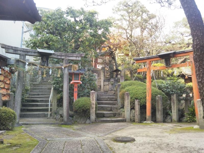 f:id:sasurai-neko:20171129153941j:plain