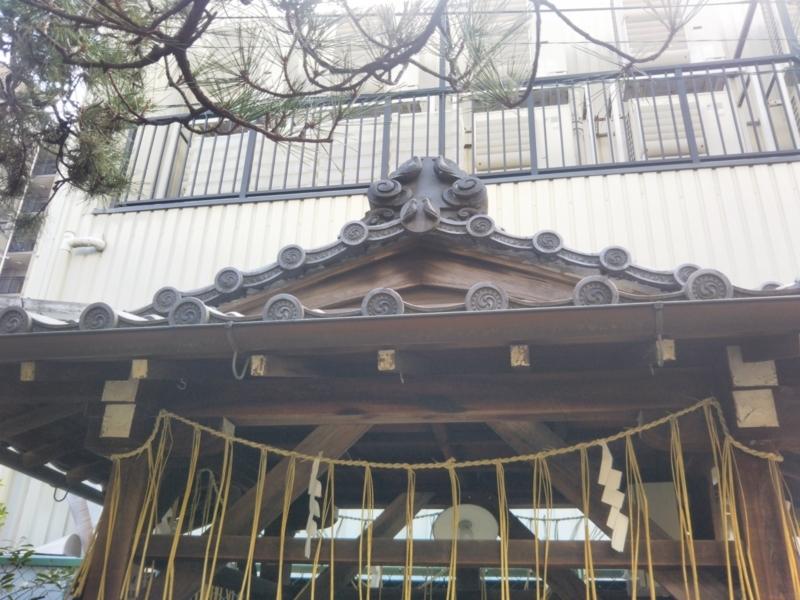 f:id:sasurai-neko:20171129154020j:plain
