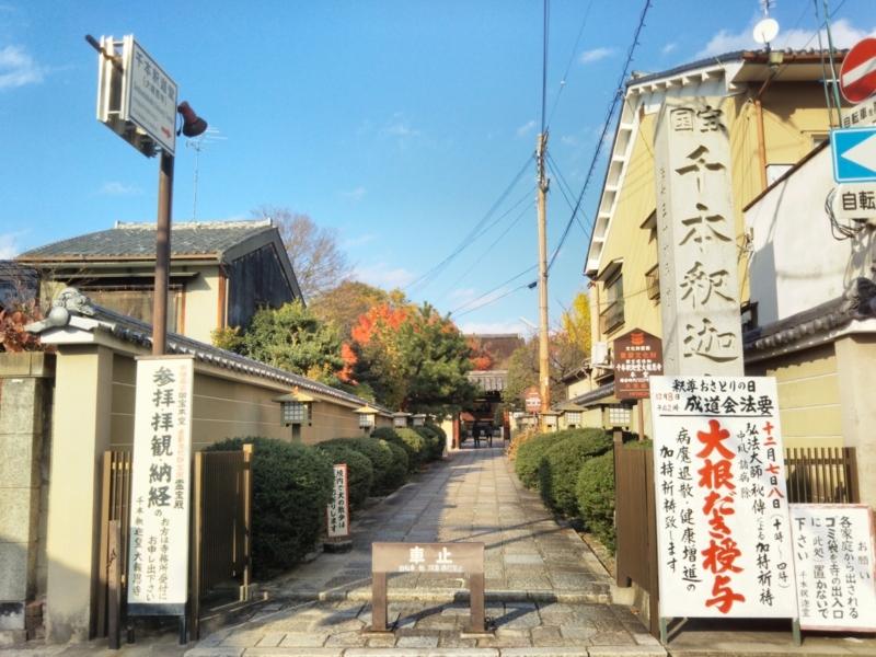 f:id:sasurai-neko:20171129154846j:plain
