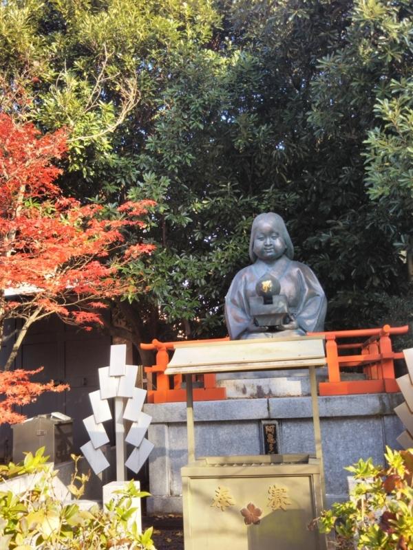 f:id:sasurai-neko:20171129155622j:plain