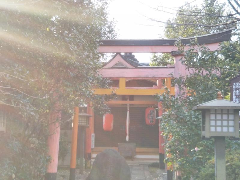 f:id:sasurai-neko:20171129160119j:plain