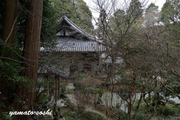 f:id:sasurai1:20170330130833j:plain