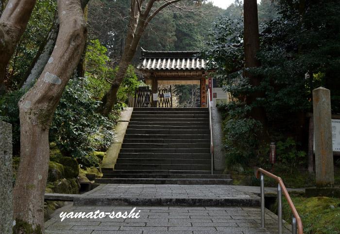 f:id:sasurai1:20170330132505j:plain