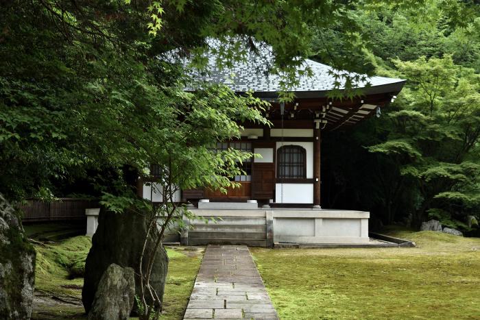 f:id:sasurai1:20200220133313j:plain