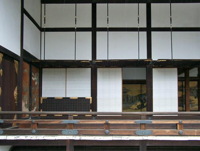 f:id:sasurai1:20200223060253j:plain
