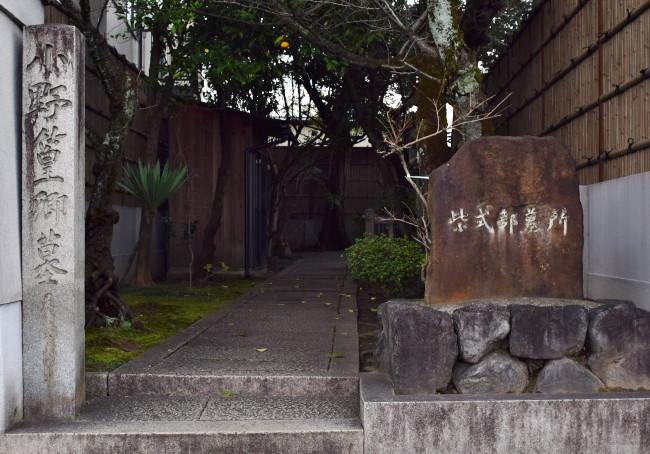 f:id:sasurai1:20200223061252j:plain