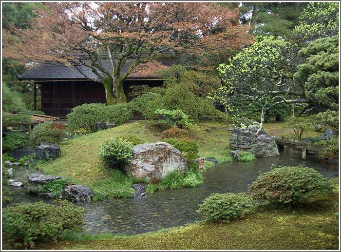 f:id:sasurai1:20200415105629j:plain