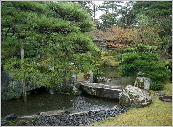 f:id:sasurai1:20200415105645j:plain