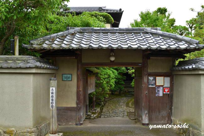 f:id:sasurai1:20200419163854j:plain