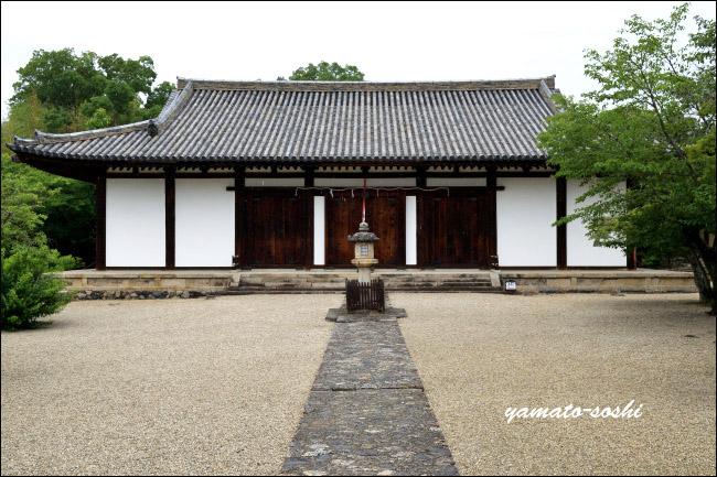 f:id:sasurai1:20200419165451j:plain