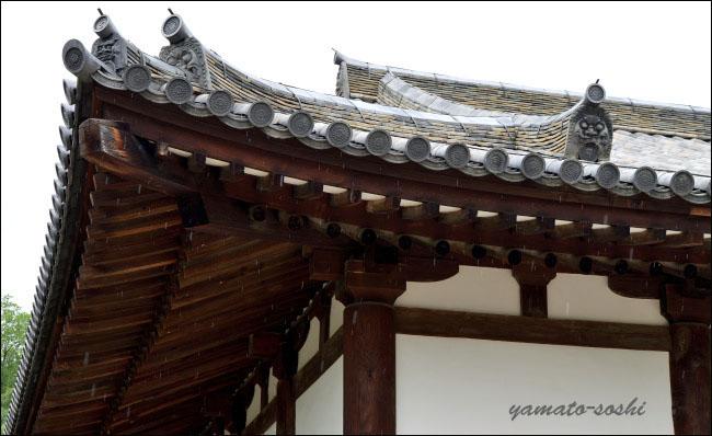 f:id:sasurai1:20200419170122j:plain