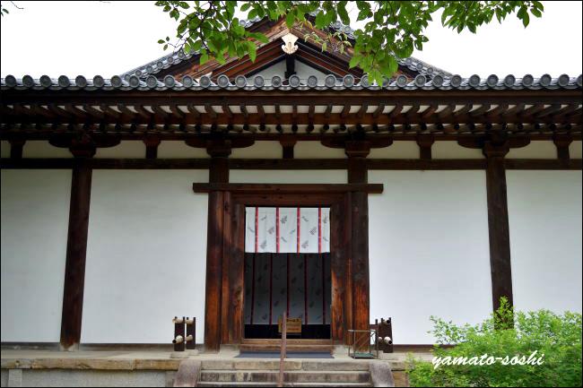 f:id:sasurai1:20200419170229j:plain