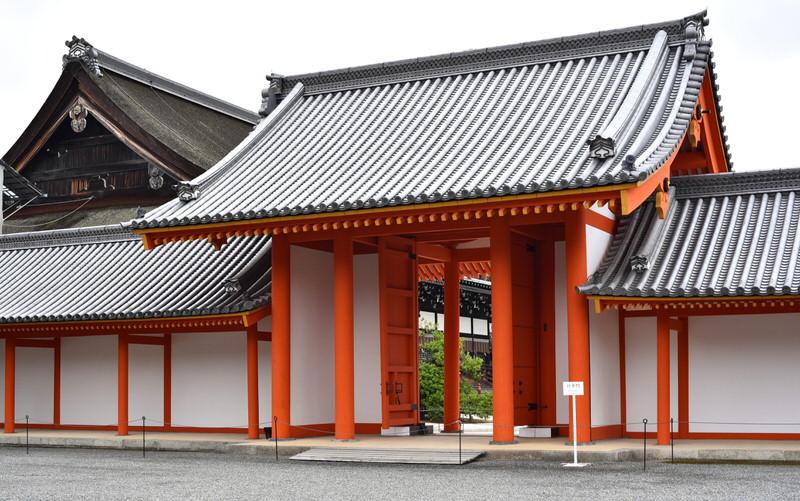 f:id:sasurai1:20200611064455j:plain