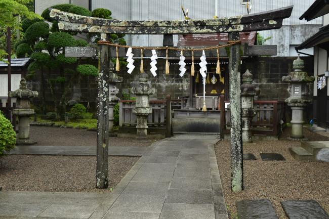 f:id:sasurai1:20200810192604j:plain