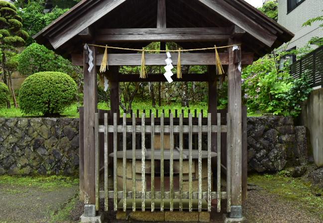 f:id:sasurai1:20200810192659j:plain