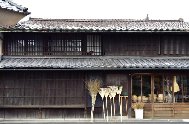 f:id:sasurai1:20200920112613j:plain