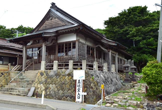f:id:sasurai1:20201014093602p:plain
