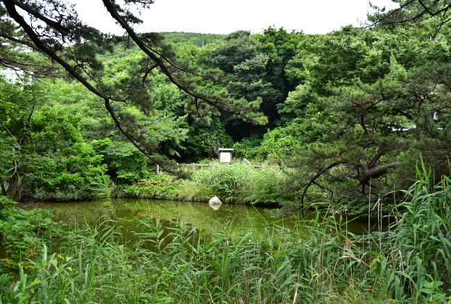 f:id:sasurai1:20201014094539p:plain