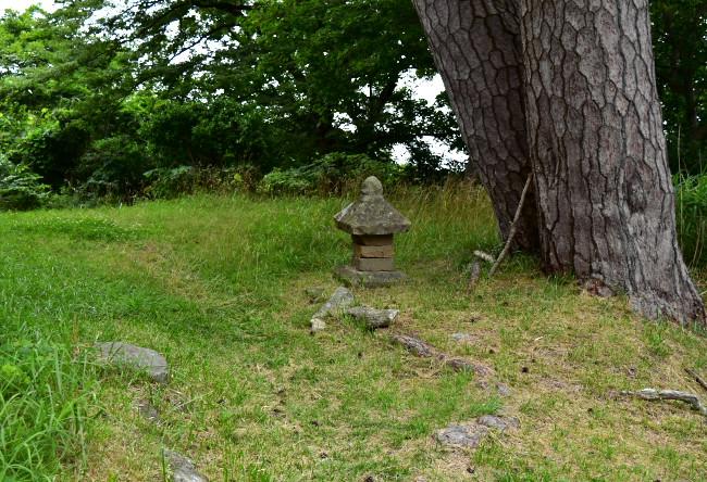 f:id:sasurai1:20201014095221p:plain