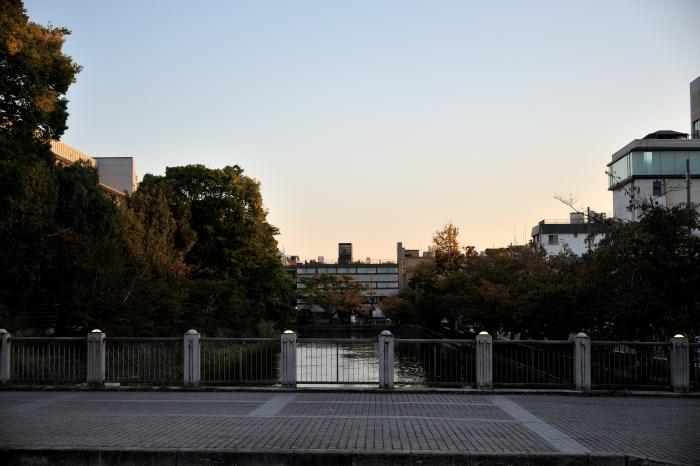f:id:sasurai1:20201022112105j:plain