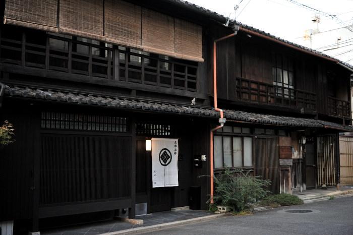 f:id:sasurai1:20201022112122j:plain