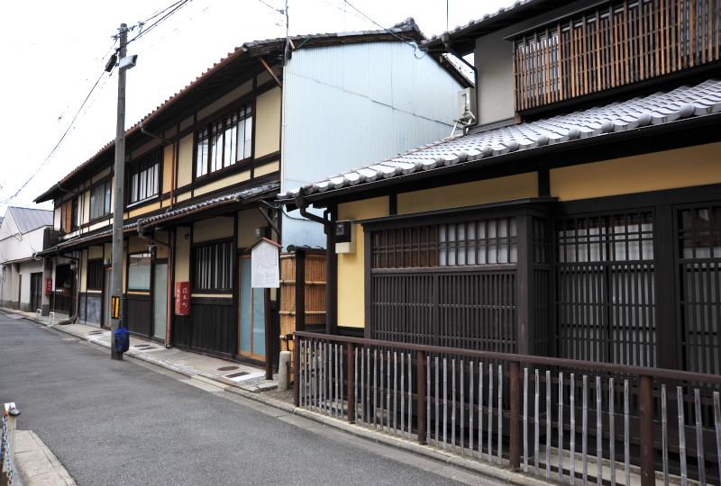 f:id:sasurai1:20201121173404j:plain