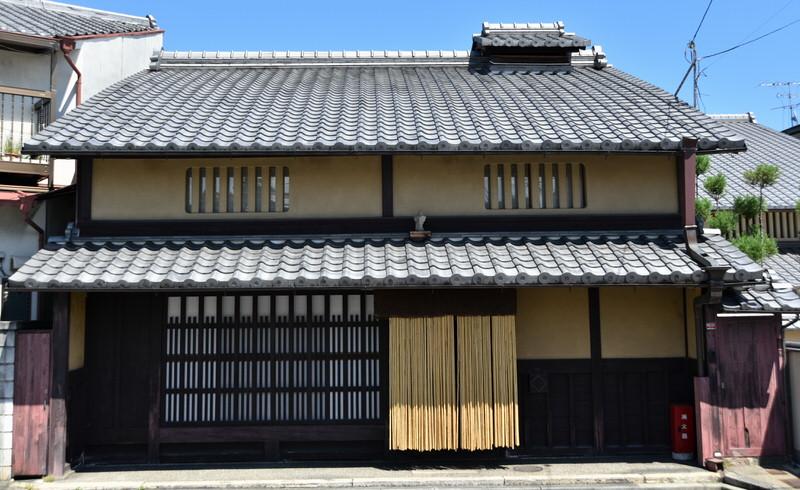 f:id:sasurai1:20201124144535j:plain