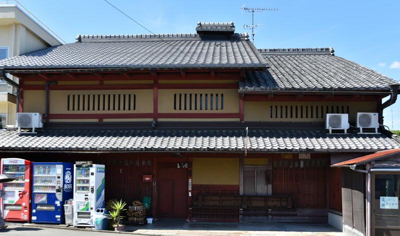 f:id:sasurai1:20201124145201j:plain