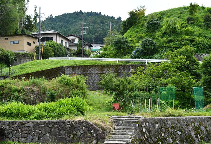 f:id:sasurai1:20210626232410j:plain