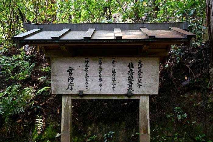f:id:sasurai1:20210626232658j:plain
