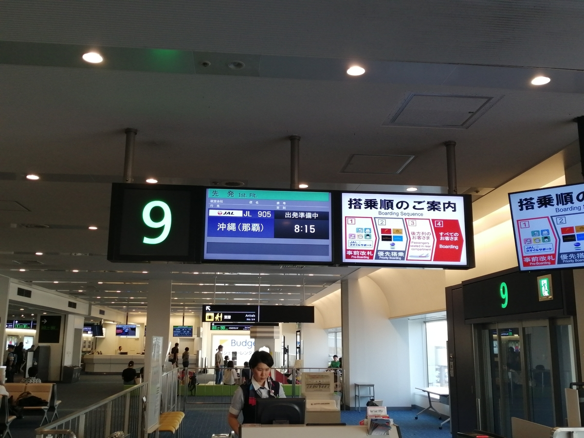 f:id:sasuraibitonojiyucyo:20191231123052j:plain