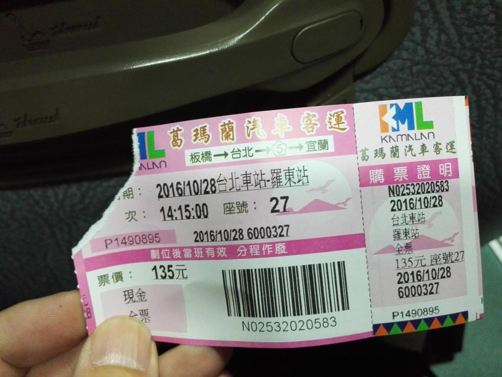 f:id:sasuraiyo:20161124204424j:plain