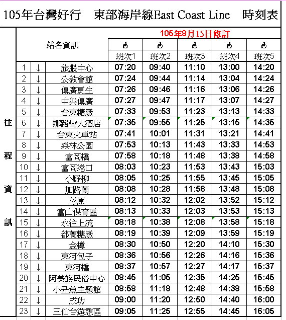 f:id:sasuraiyo:20161225184037p:plain