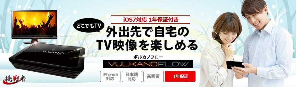 f:id:sasuraiyo:20161231075344j:plain