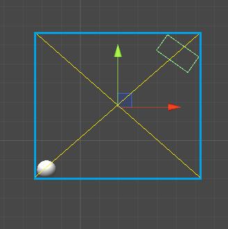 f:id:sat-box:20181015184423p:plain