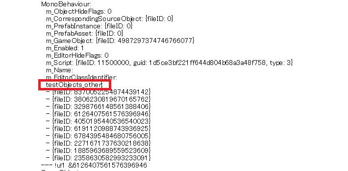 f:id:sat-box:20190416082745p:plain