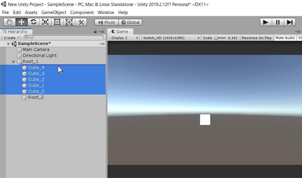 f:id:sat-box:20200617131109p:plain