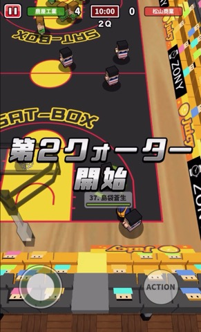 f:id:sat-box:20210216141918j:plain