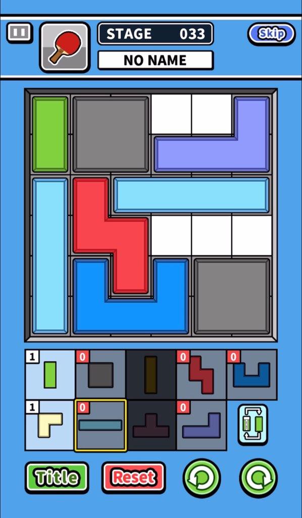 f:id:sat-box:20210323102055j:plain