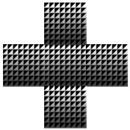 f:id:sat-box:20210406084221p:plain